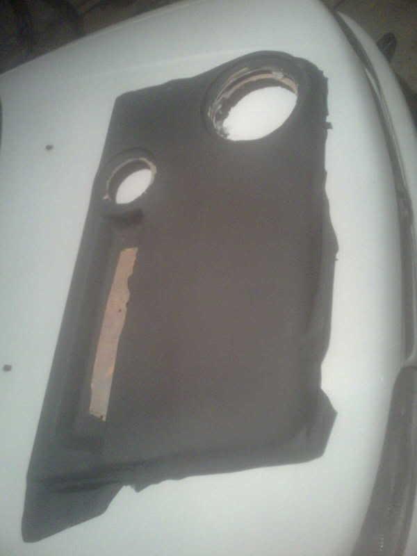 forgreining hageslange metall