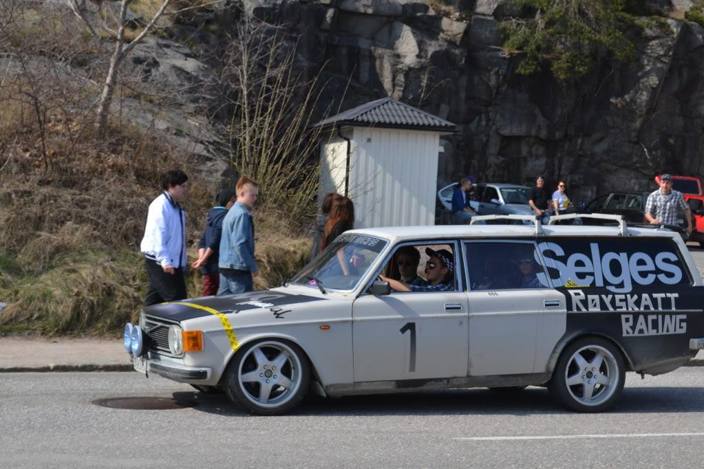 ersted bmw e30 cabrio
